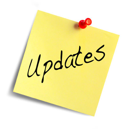 Software & security updates: Why theyre important & where