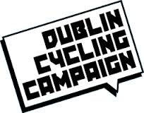 DublinCyclingCampaign